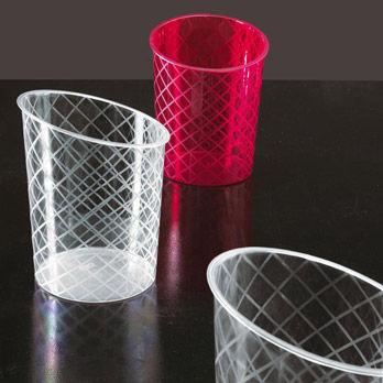 Wastepaper Basket Cesto