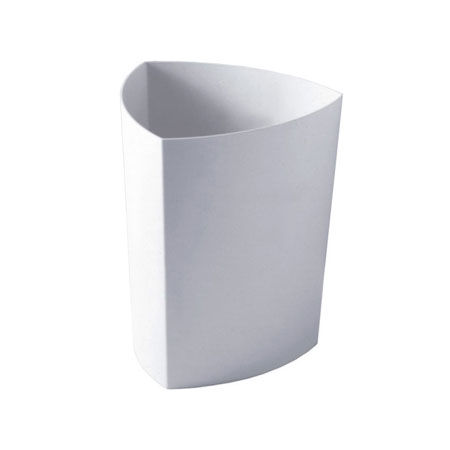 Wastepaper Basket Eco