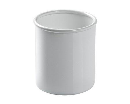 Wastepaper Basket Colmo