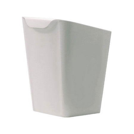 Wastepaper Basket Taboo