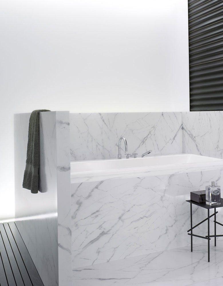dornbracht armaturen f r dusche und wanne badewannenarmatur tara b designbest. Black Bedroom Furniture Sets. Home Design Ideas