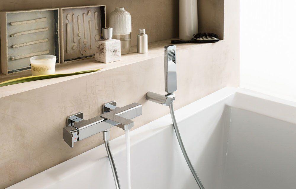 nobili armaturen f r dusche und wanne dusch armaturen loop designbest. Black Bedroom Furniture Sets. Home Design Ideas