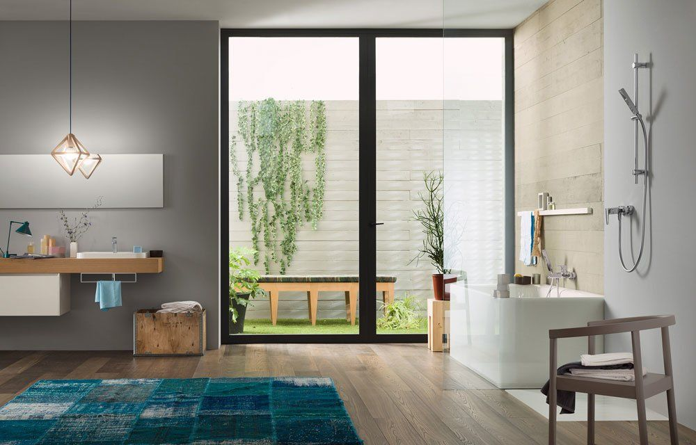 nobili armaturen f r dusche und wanne wannenarmatur acquaviva designbest. Black Bedroom Furniture Sets. Home Design Ideas
