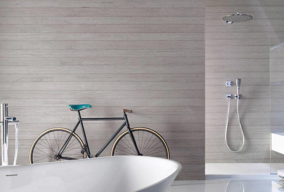 kwc armaturen f r dusche und wanne brausegarnitur kwc ono. Black Bedroom Furniture Sets. Home Design Ideas