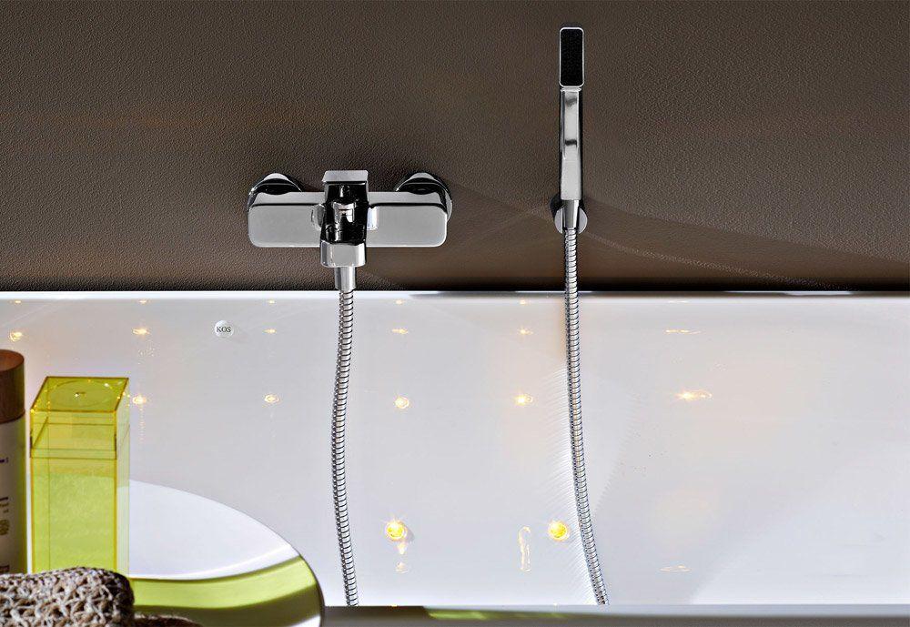 Vasche Da Bagno Zucchetti : Gruppo vasca jingle da zucchetti designbest