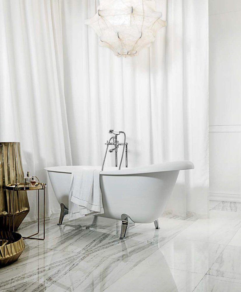 zucchetti armaturen f r dusche und wanne badewannenarmatur agor designbest. Black Bedroom Furniture Sets. Home Design Ideas