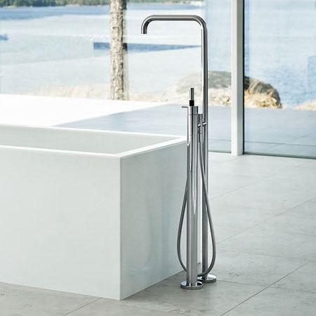 Combiné baignoire FS1