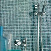 Shower Set 2171-T34