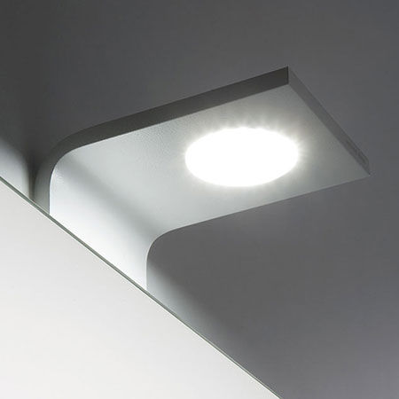 Lamp Curva