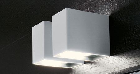 Lampada 529