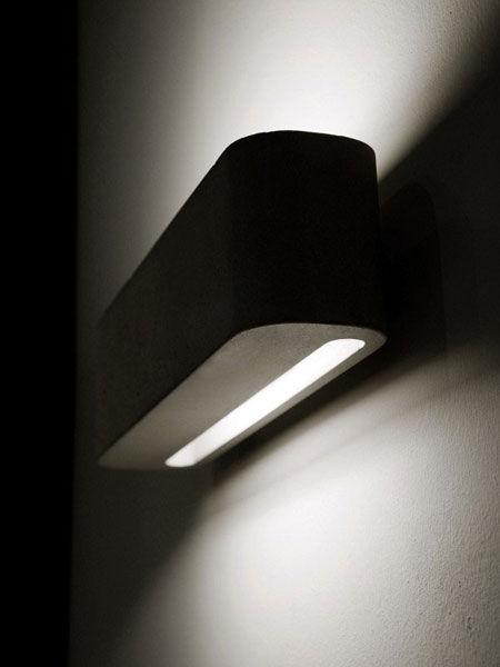 Lampada Luce10