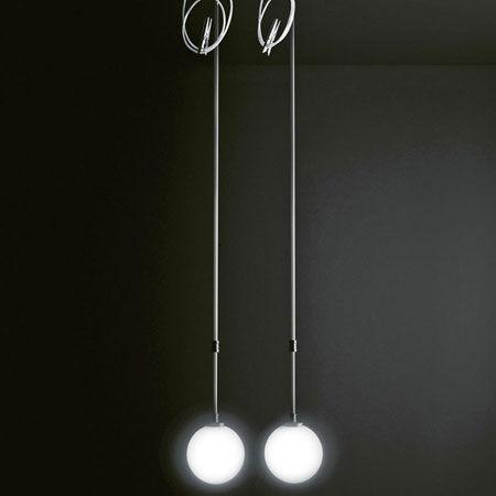 Lampe Boccia