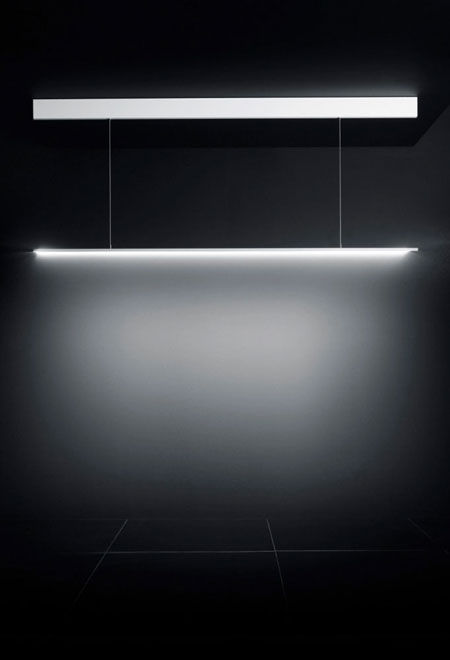 Lamp Giò