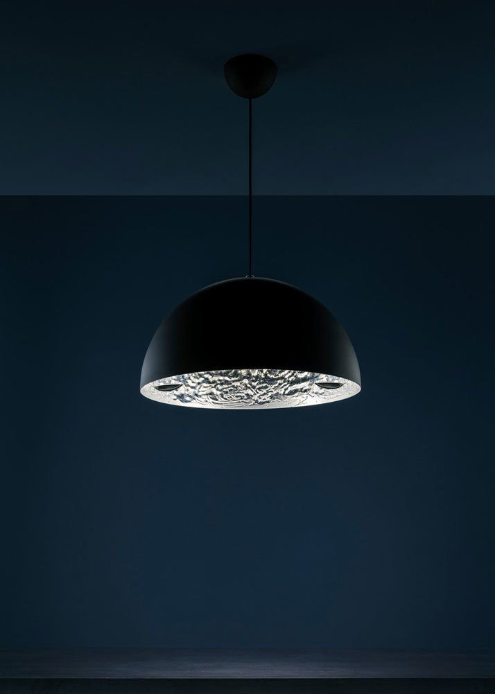 Lampada Stchu-Moon 02