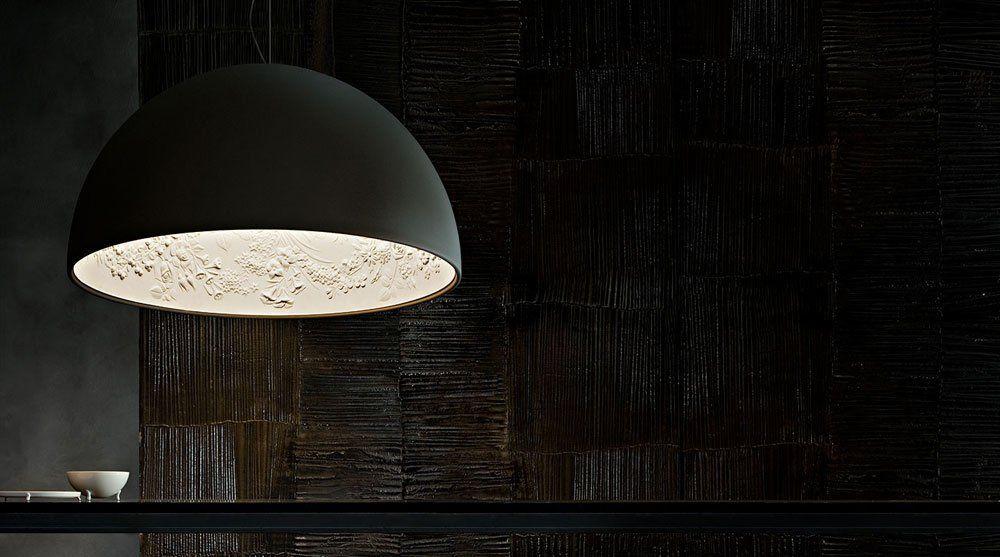 Lampada Skygarden 2