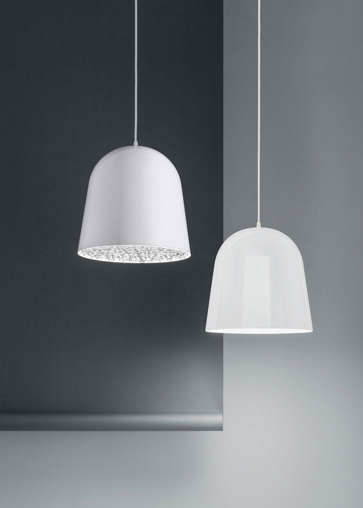 Lampada Can Can