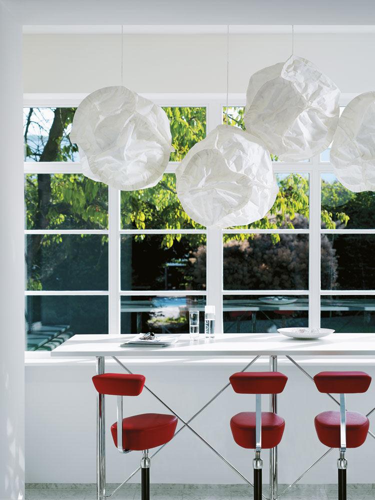 catalogue luminaire cloud belux designbest. Black Bedroom Furniture Sets. Home Design Ideas