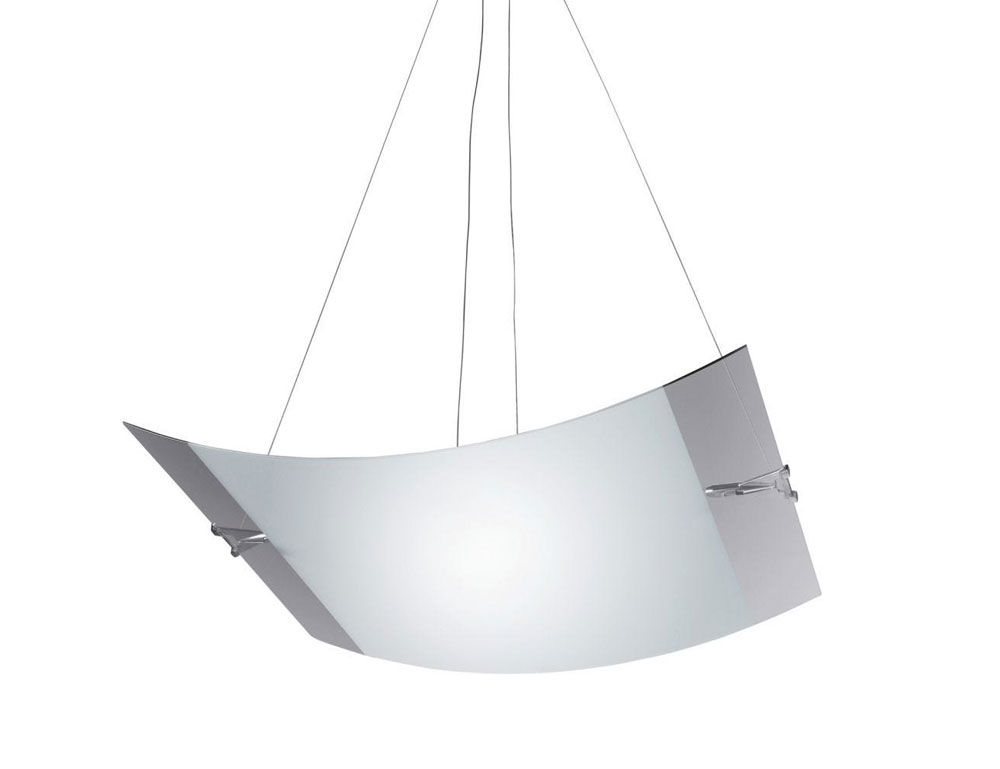 Lampada Velo