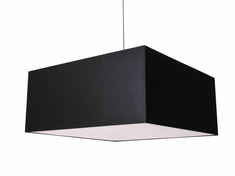 Piet Boon Lampen : Moooi hängeleuchten lampe square boon designbest