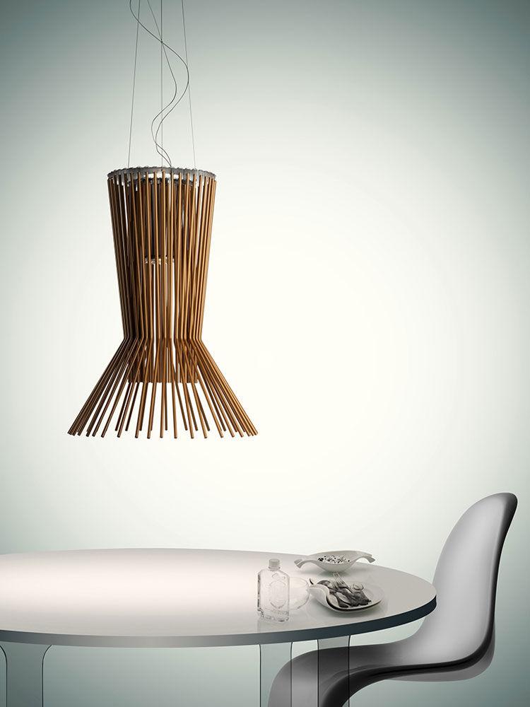 Lampada Allegro Vivace