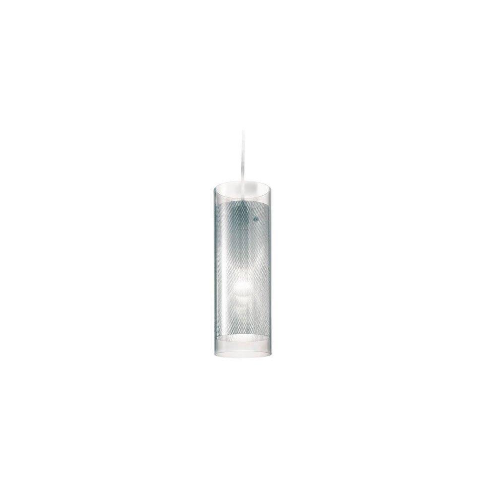 kundalini h ngeleuchten lampe pipe designbest. Black Bedroom Furniture Sets. Home Design Ideas
