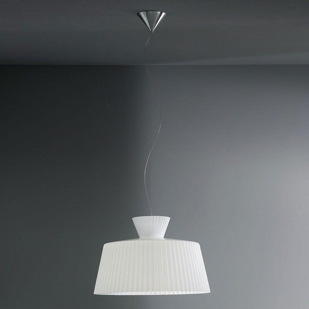 Lampada Katerina S50