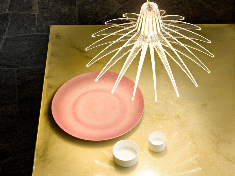 Lampada Agave