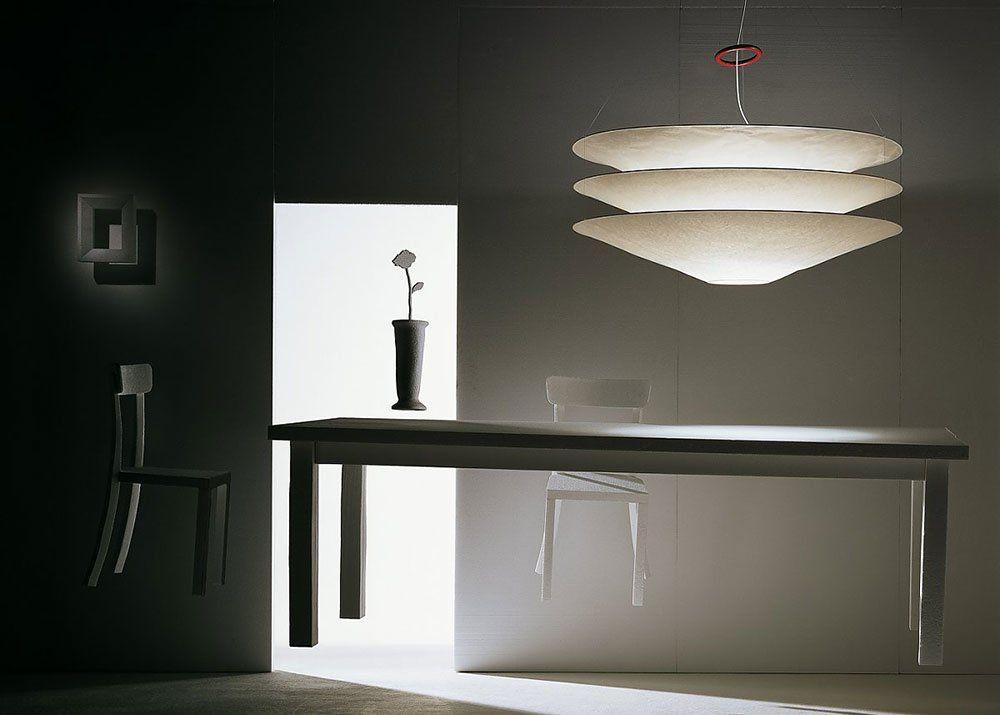catalogue luminaire floatation ingo maurer designbest. Black Bedroom Furniture Sets. Home Design Ideas