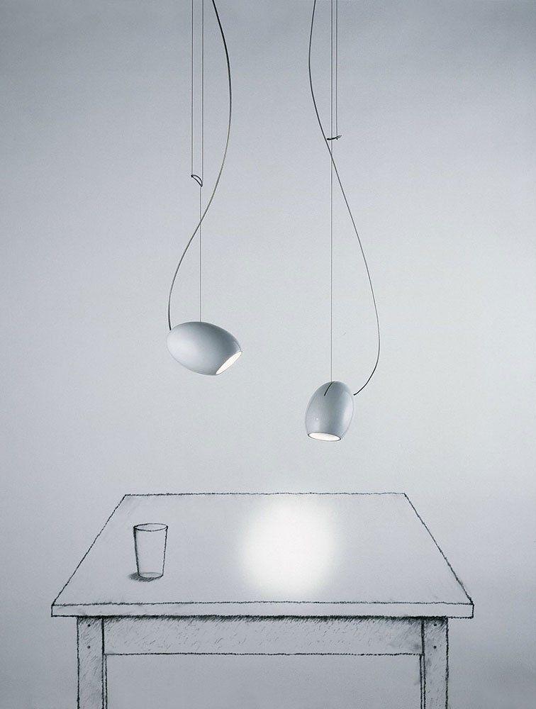 catalogue luminaire ff ff ingo maurer designbest. Black Bedroom Furniture Sets. Home Design Ideas