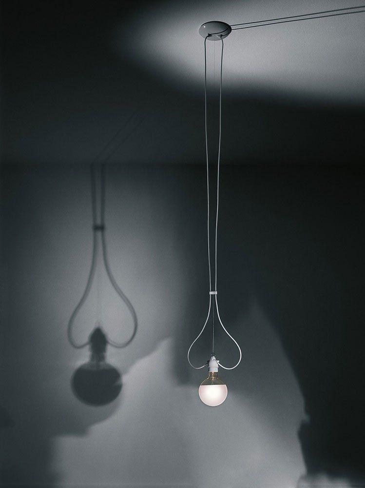 Lampada Savoie