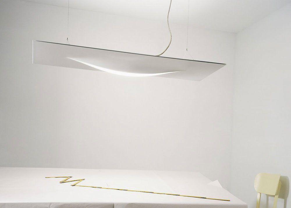 Lampada Schlitz