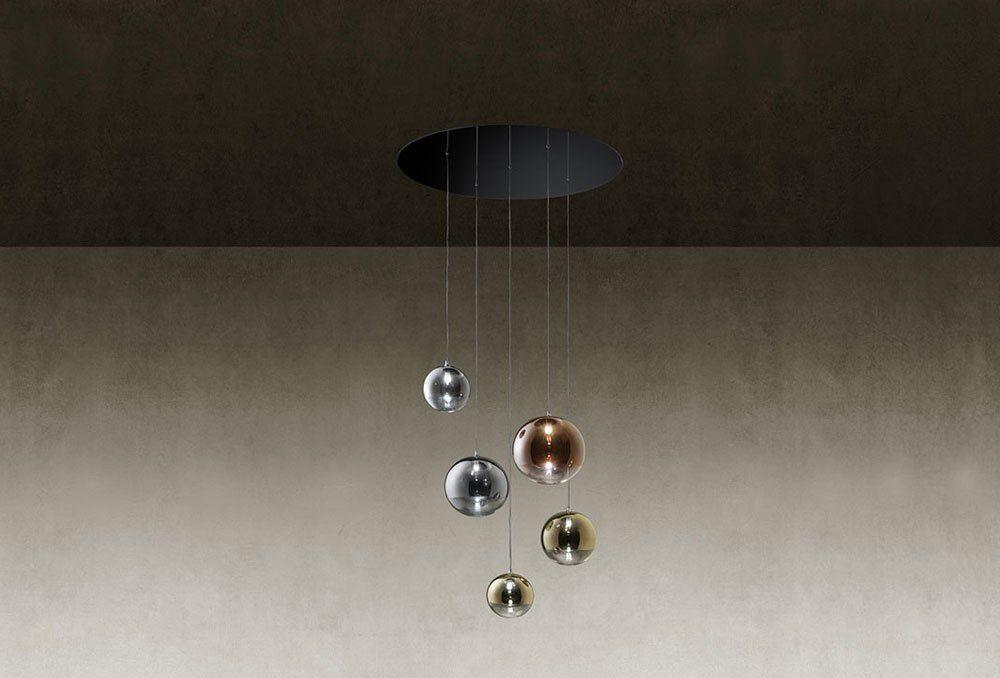 Lampada Bulles XL da Reflex | Designbest