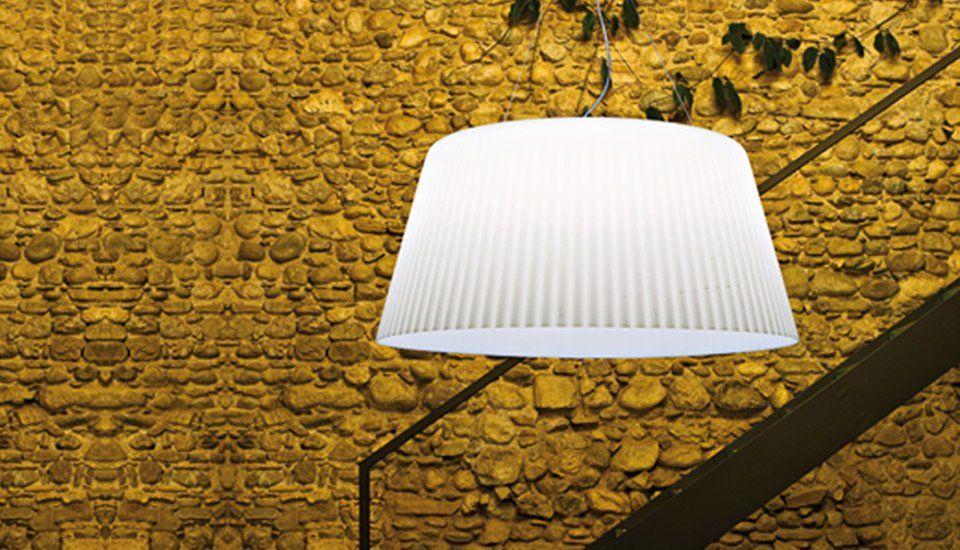 Lampada Daria