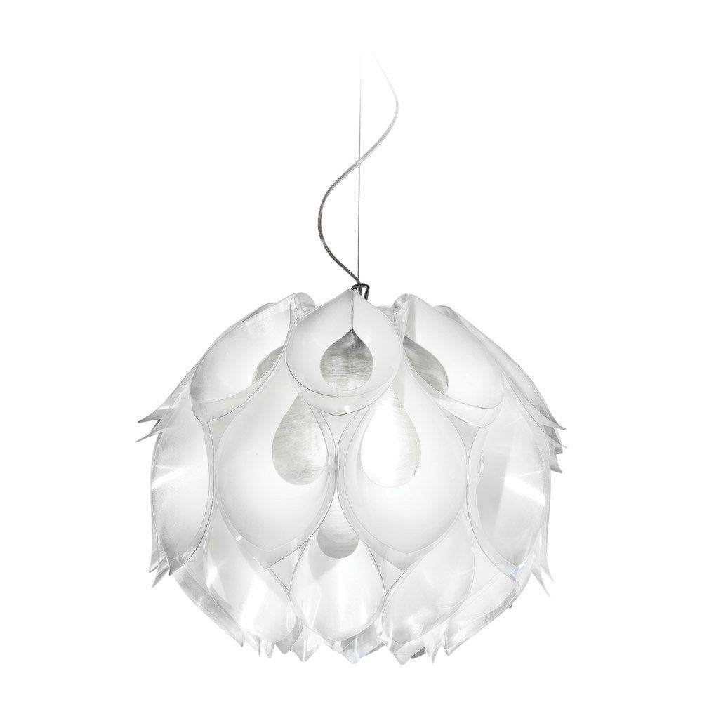Slamp Hängeleuchten Leuchte Flora | Designbest