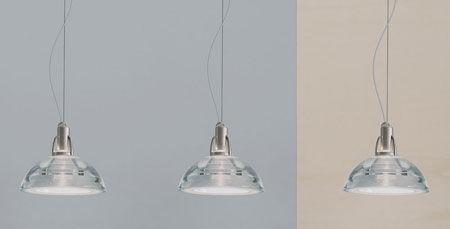 Lampada Galileo