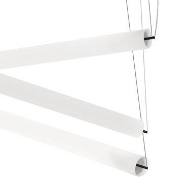 Lamp Pistillo