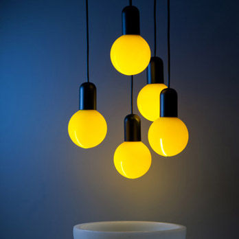 Lamp O!