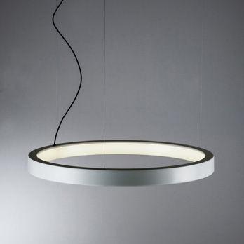 Lamp Lunaop