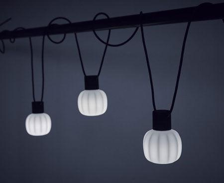 Luminaire Kiki