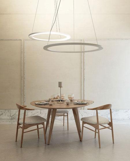 Lamp Slim