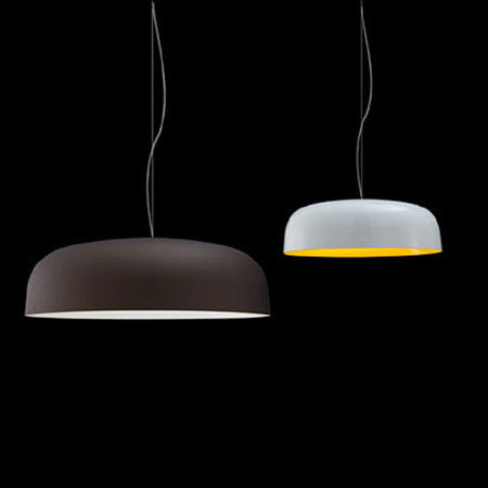 Lampada Canopy 422
