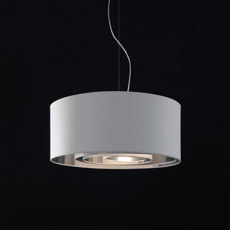 Lampada Circles 429