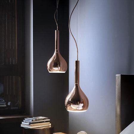 Lampada Lys 434/L