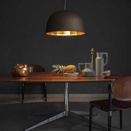 Lampada Empty 439 L