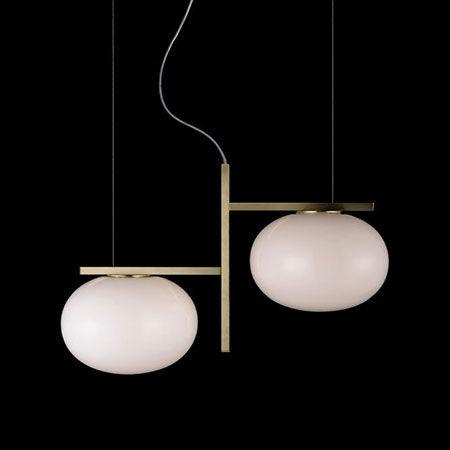 Lampada Alba 468