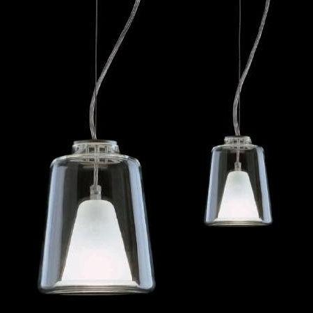 Lamp Lanterna 477