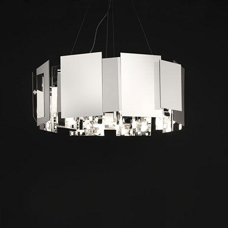 Lamp Coroa 480