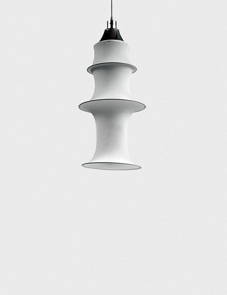 Lampada Falkland 85
