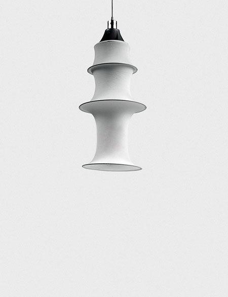 Luminaire Falkland 85
