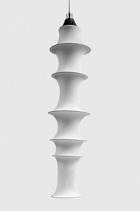 Lamp Falkland [a]